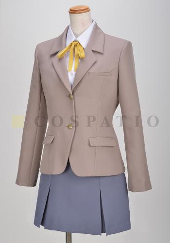 俺の妹がこんなに可愛いわけがない/俺の妹がこんなに可愛いわけがない。/千葉弁展高等学校女子制服 スカート