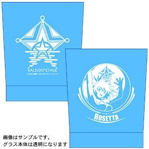 ロゼッタ (ゲームキャラクター)の画像 p1_36