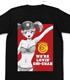 ちーちゃんTシャツ