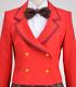 聖悠学館中等部女子制服 ジャケットセット