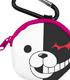 ダンガンロンパ/ダンガンロンパ 希望の学園と絶望の高校生 The Animation/モノクマコインケース