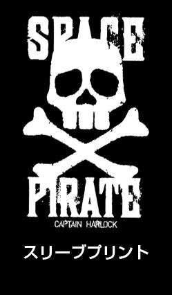 宇宙海賊キャプテンハーロックの画像 p1_35