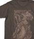 ドラゴンズクラウン アマゾンTシャツ