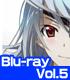 ★GEE!特典付★IS<インフィニット・ストラトス>2 Vol.5【Blu-...