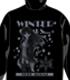 WHITE ALBUM/WHITE ALBUM2/冬馬かずさフルグラフィックTシャツ