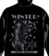 WHITE ALBUM/WHITE ALBUM2/アニメ版 冬馬かずさクッションカバー