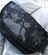 WHITE ALBUM/WHITE ALBUM2/アニメ版 小木曽雪菜クッションカバー