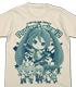 プロジェクトミライ2ミクキッズTシャツ