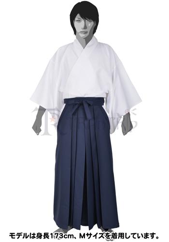メーカーオリジナル/TRAnTRIpオリジナル/着物・袴セット