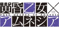 スタイリッシュ&四角かわいいデフォルメキャラクターオーダーメイド衣装制作とOEM一覧画像