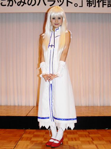 コスパ ポータルサイトオーダーメイド衣装製作一覧画像