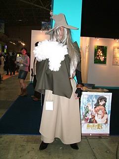 パーティー衣装製作販売オーダーメイド衣装製作一覧画像2